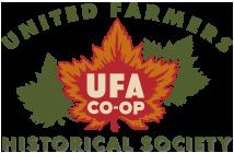 ufhs-logo